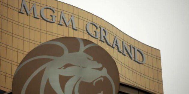 大阪にカジノ「2019年末までに日本第1号の可能性」