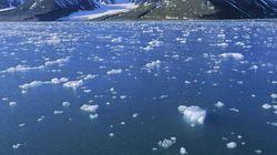 気候変動が「国の格付け」に影響を及ぼす 格付け会社S&Pが警告