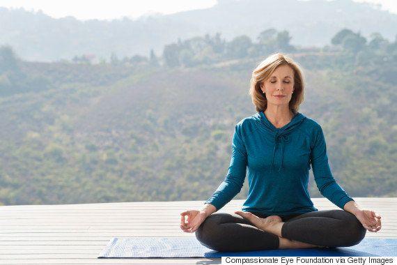 すぐできる!今年こそマインドフルネス瞑想を始めてみようと思っているあなたへ