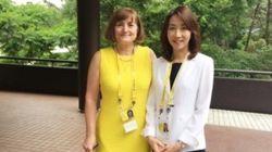 オバマ大統領の訪問を、各国メディアはどう見たか 広島を訪れた海外記者の声