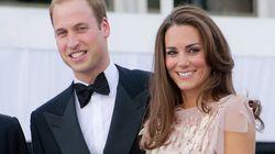 キャサリン妃、34歳に 美しき王室スタイルを34枚の写真で振り返る(画像集)