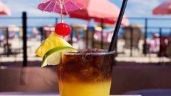 ハワイ・ホノルルに行くなら、これを食べるしかない おすすめ料理17選