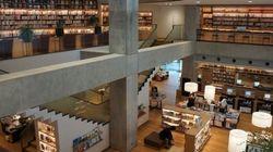 【速報】ツタヤと図書館流通センター、関係解消から一転して継続へ
