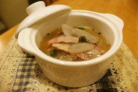 いま学校給食がアツい!東京都足立区が日本一おいしい給食を目指していた!