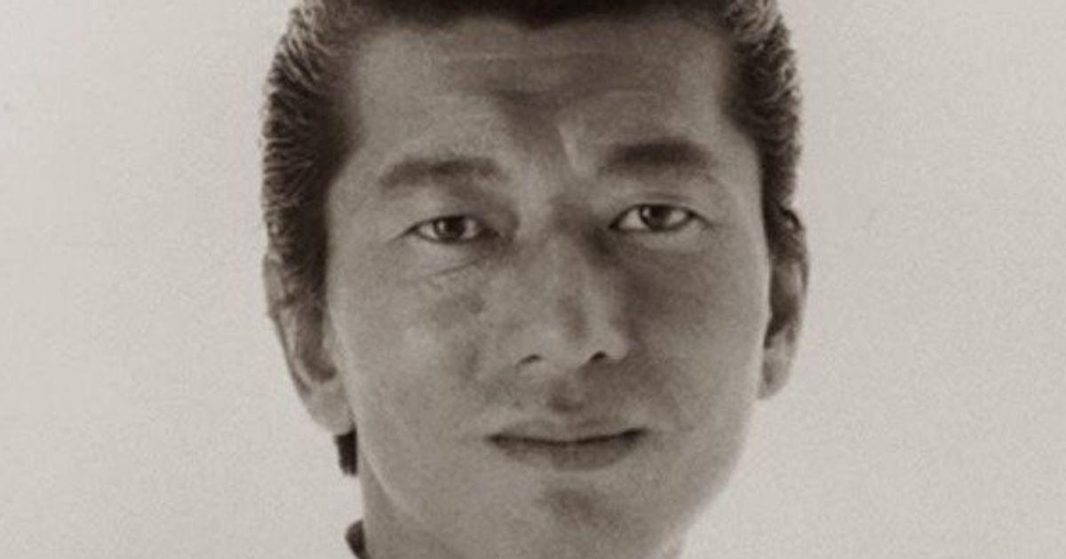 三浦洋一 (俳優)の画像 p1_21