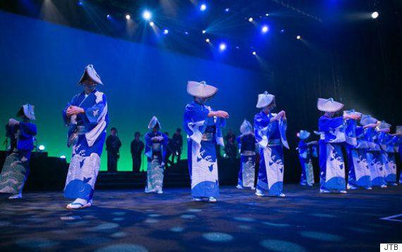 祭りと伝統芸能を〝廃れない〟観光資源に。30年以上続く「杜の賑い」に込められた願い