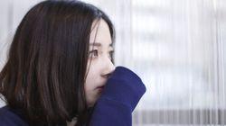 アメリカ人『日本の女性は絶対権力を持っている』?