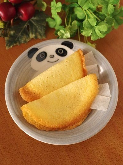 自作ならぜんぶ大吉でもOK!「フォーチュンクッキー」をつくろう!