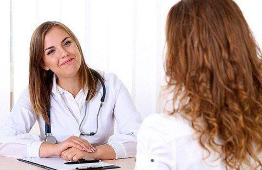 時代やライフスタイルは変わっても、変わらない私たちの妊孕力。婦人科のかかりつけ医をもとう!