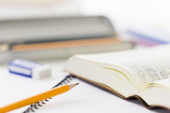【受験生ママ必見】勉強の効率がアップする!受験生応援メニューとは?