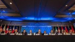 TPPの核心とは何か:「国内市場の逼塞」を超えて