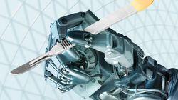 AI(人工知能)とBI(ベーシック・インカム)-「仕事を奪われる」のか、「仕事から解放される」のか?:研究員の眼