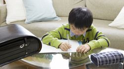 子どもの貧困問題で全国協議会設立「本当に困っている家庭に届けるには?」など模索