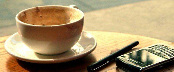 15カ月間、お酒とコーヒーを一切やめてみた→月12万円貯金が増えた