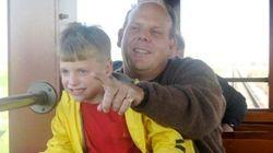 「自閉症の人々が新しい可能性を開くために」自閉症の子を持つ父親が作ったアプリに込められた願い