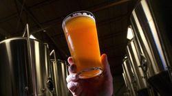 【生活習慣病】女性はビール1日500mlでリスク高まる、政府のアルコール対策計画が決定
