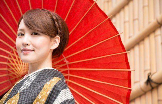 やっぱり奥が深かった。日本にしかない素敵な5つの言葉