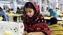 ILO:企業に対する義務的人権ルール 策定を