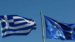 ギリシャ問題と預金封鎖を理解するために知っておきたいこと