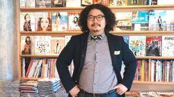 日常をリセットする「街の本屋さん」神楽坂に「かもめブックス」オープン