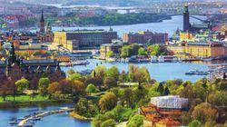 海外の住みやすい国ベスト10