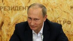 プーチン大統領、エルトン・ジョンに電話 LGBTの人権侵害「会って話そう」