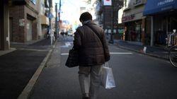 国民の年金だけにリスクを負わせる安倍政権