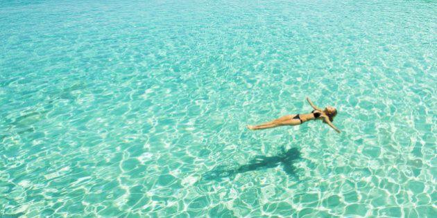 有給休暇、どれくらい消化していますか? ヨーロッパでは、アメリカの2倍休暇を楽しんでいる(調査結果)