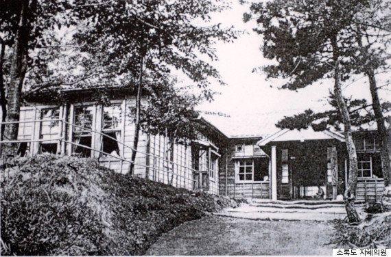 苦難と偏見で綴られた韓国のハンセン病患者~「小鹿島病院」100年 ...