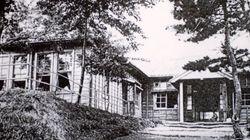 苦難と偏見で綴られた韓国のハンセン病患者~「小鹿島病院」100年にあたって