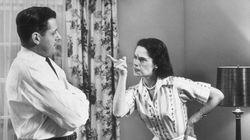 怒る男性は「説得力がある」と受け止められる しかし女性は...(研究結果)