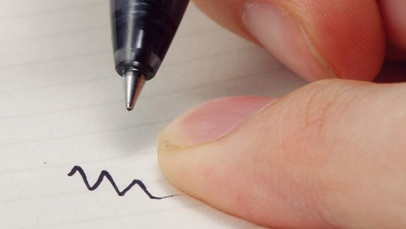 ボールペンはいつの間にここまで進化したのか?