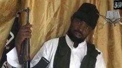 ナイジェリアのテロ組織「ボコ・ハラム」が主張する世界