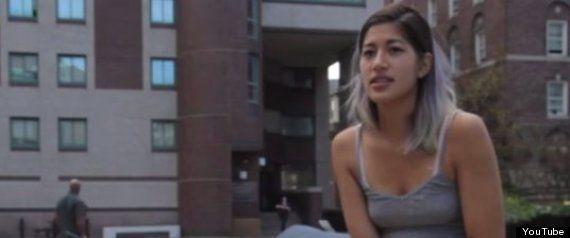 16歳少女を33人で集団レイプ 動画投稿にブラジル全土で怒りが沸き起こる