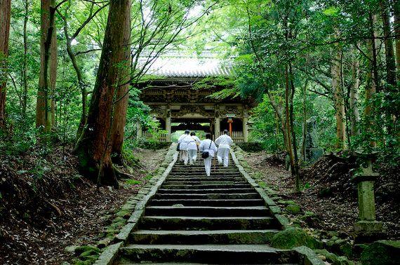 国内でも異文化は味わえる!日本を海外旅行する6つの方法