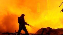 消防士が送ってきた同窓会の断り文句がナイス(画像)