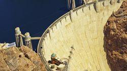 「ダム撤去」はたった一人の熱意ある人の行動から始まっているんだ。