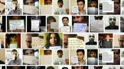 「私たちはお互いに嫌いじゃない」対立するインドとパキスタン。しかし人々は愛を伝え合う