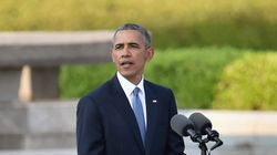 オバマ演説から「本当の相互理解」が始まる。