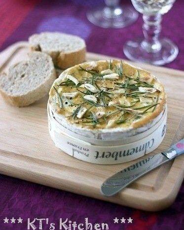 ワインにぴったり♪チーズ・アボカド・トマト素敵おつまみレシピ9選