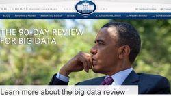ビッグデータとプライバシー:オバマはシリコンバレーを敵に回さない