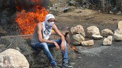 今、パレスチナの若者が求めているものは