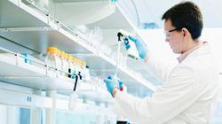 今や医学生物学の研究室は論文の生産工場であるという現実