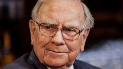 バフェットのバークシャー・ハサウェイの年次株主総会は『グレート・ギャツビー』の乱痴気騒ぎを彷彿