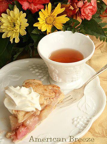 11月の第4木曜日は「七面鳥を食べる日」って知ってた?