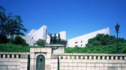 ドイツ:59回、フランス:27回、アメリカ:6回、日本:0回...「憲法改正」を考える
