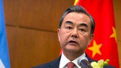 中国「南京を忘れるな」韓国「高く評価」対照的な反応【オバマ大統領広島訪問】