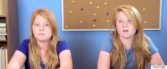 同性婚、子供たちの声に耳を澄ませよう「普通の結婚とわけて考える必要ない」(動画)