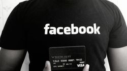 Facebookは、データを使ってユーザーの未来を予測するようになる