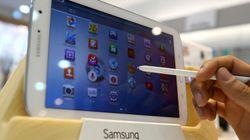 アップル対サムスン裁判:なぜ前回と比較して賠償金額が大幅減なのか?